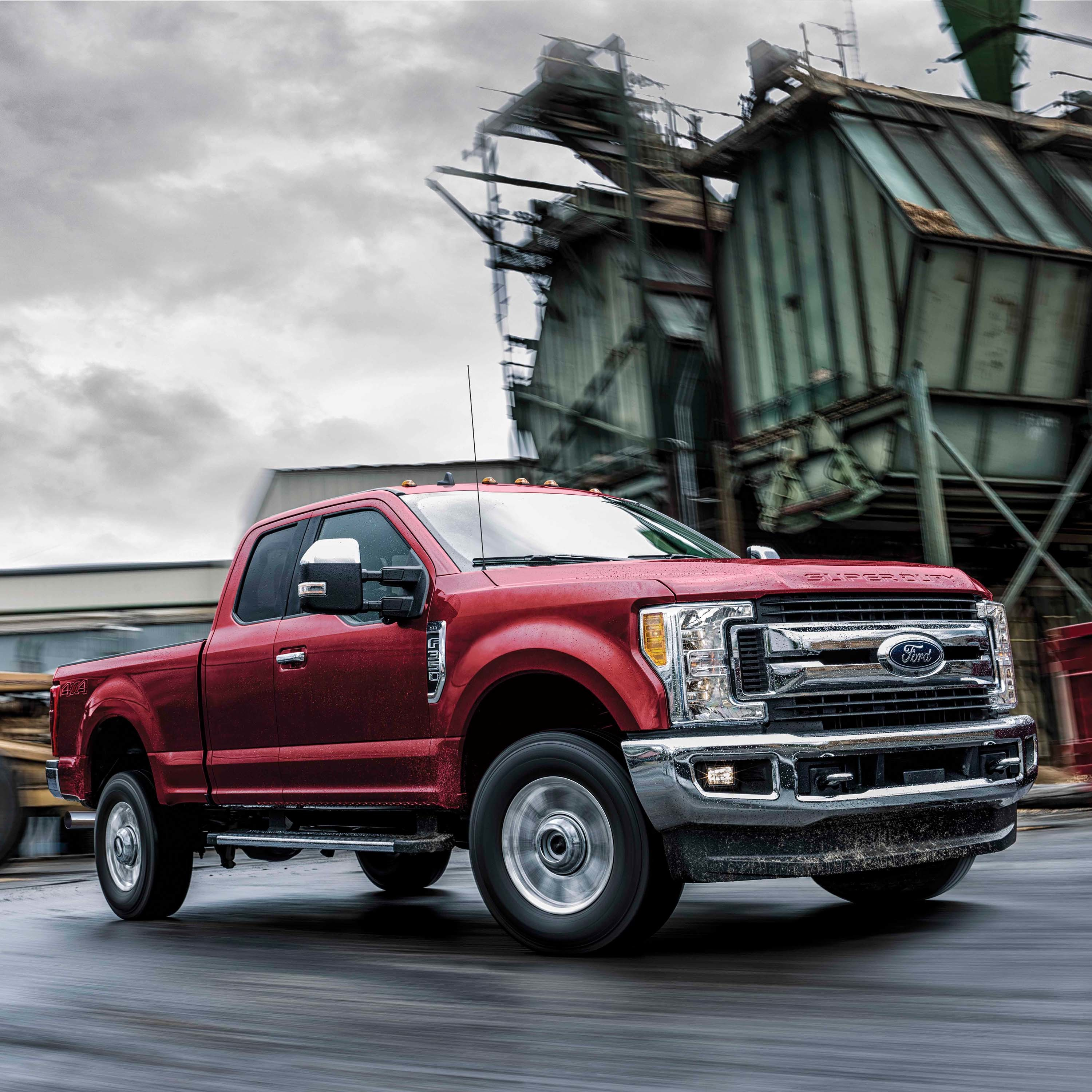 2019 Ford Commercial Super Duty Your Local Ford Dealer Near Me Joe Cotton Ford