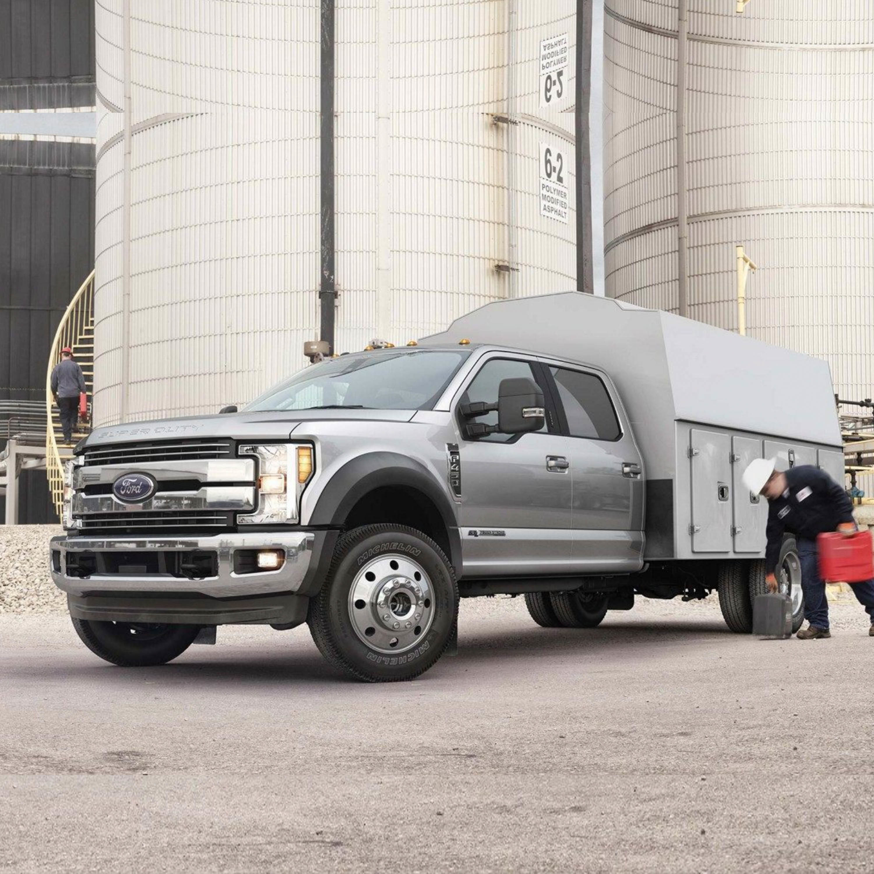 2019 Ford Commercial Super Duty Chassis Cab Your Local Ford Dealer Near Me Joe Cotton Ford