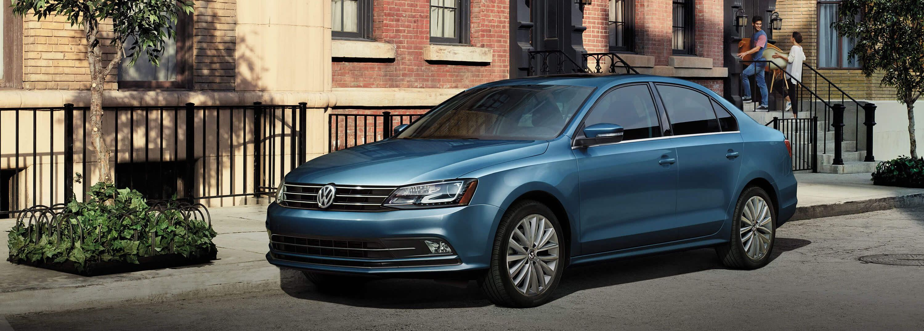 2017 VW Jetta for Sale near Baltimore, MD