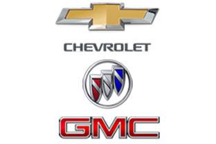 Buick Chevy GMC