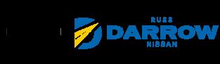 Russ Darrow Nissan of Milwaukee Logo