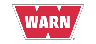 Warn Industries, Inc. logo.