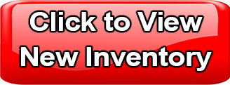 Red button telling the customer to click to view our new car inventory