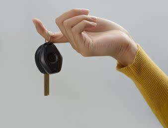Used Car Auto Loans near Joliet, IL