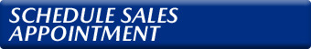 Schedule Sales Appointment