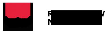 Russ Darrow Mitsubishi Logo