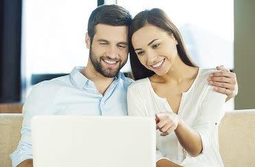 Comienza tu búsqueda en nuestra página web