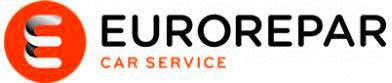 Eurorepar Janssen Van Kouwen Naarden