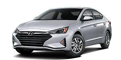 2019 Hyundai Elantra Se Vs Sel Vs Value Edition Vs Eco Vs Limited