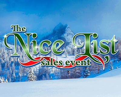 Nissan Dealership Houston Tx >> Nissan Dealer League City Tx New Used Cars For Sale Near