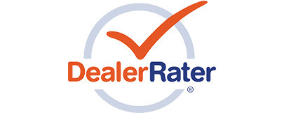 Union County Kia Dealer Rater Review