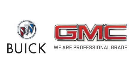 GMC Buick