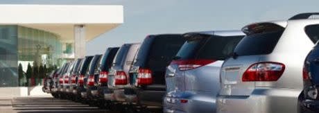 Used Cars Under $10,000 for Sale in Youngstown, OH