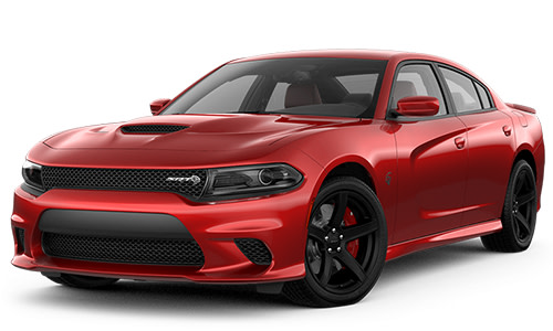 2018 Dodge Charger for sale in Spruce Grove, AB