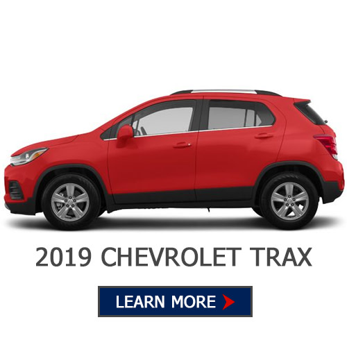 Pine Belt Chevrolet Is A Lakewood Chevrolet Dealer And A