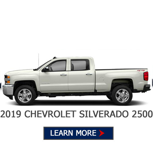 Pine Belt Chevrolet is a Lakewood Chevrolet dealer and a new