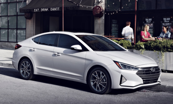 2019 Hyundai Elantra | SE vs  SEL vs  Value Edition vs ECO