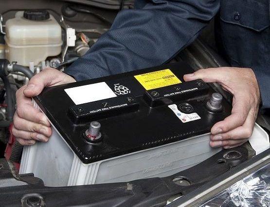 Have Your Battery Checked at Pohanka Honda near Washington