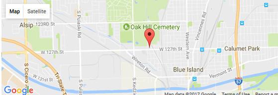 Napleton Lincoln River Oaks >> Napleton Lincoln Locations Shop Napleton