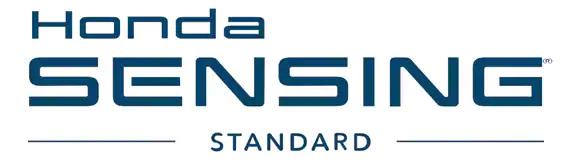 honda_sensing_logo