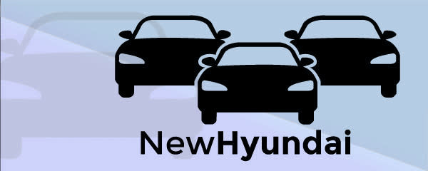 SEARCH: New Hyundai Models