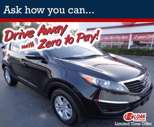 Used Car Dealer Buffalo Ny Lockport Ny Niagara Falls Ny E Z Loan