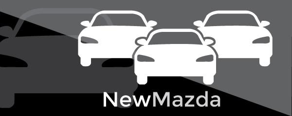 SEARCH: New Mazda Models