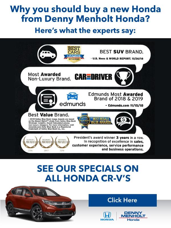 Bozeman Car Dealerships >> Honda Dealer Bozeman Mt New Used Cars For Sale Near