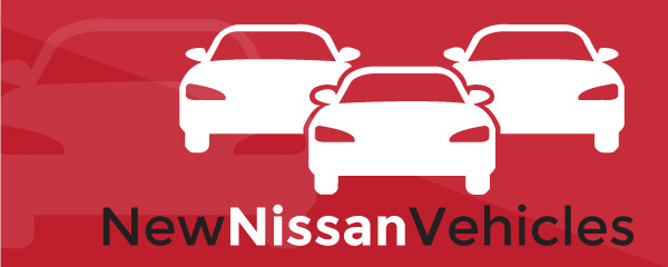 SEARCH: New Nissan