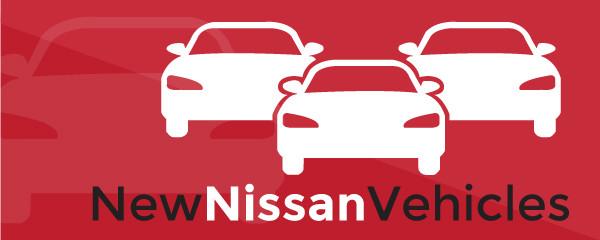 Nissan Universal City Tx 78148