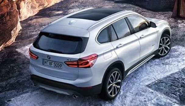 2018 BMW X1 for Sale near Gary, IN