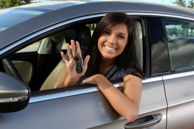 Used Ford Vehicles for Sale in Sylvania, OH
