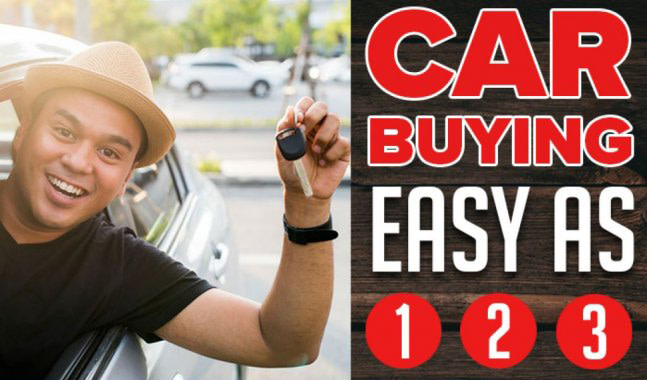 Benefits of Buying a Used Car in Chicago, IL