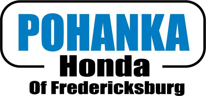 Pohanka Vehicle Upgrade Program Pohanka Honda Of Fredericksburg