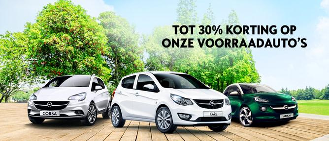 Opel Navigatie Updaten   Janssen Van Kouwen