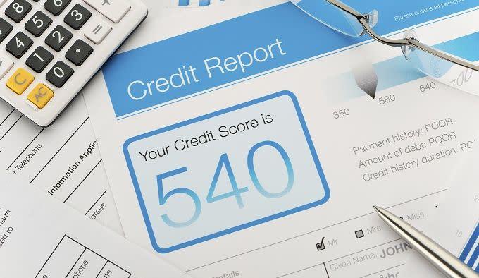 Bad Credit Leasing near Des Plaines, IL