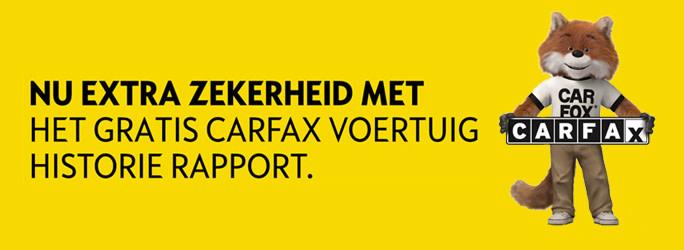 https://www.janssenvankouwen.nl/nieuws-occasion-carfax/