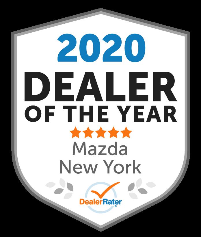 Dealer Rader Logo