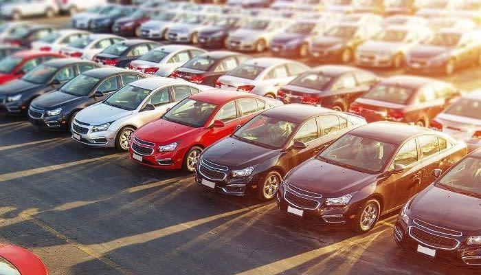 Used Toyota Vehicles For Sale In Shreveport La Orr Kia Of Shreveport