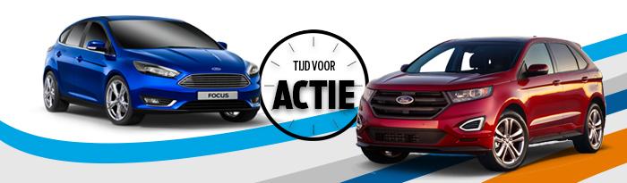 Fordstore Jos Bogman Beek Maastricht Ford Dealer 2018 2018 Nieuw