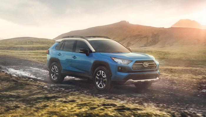 Terre Haute Car Dealerships >> New Used Toyota Dealership Near Terre Haute In Uebelhor