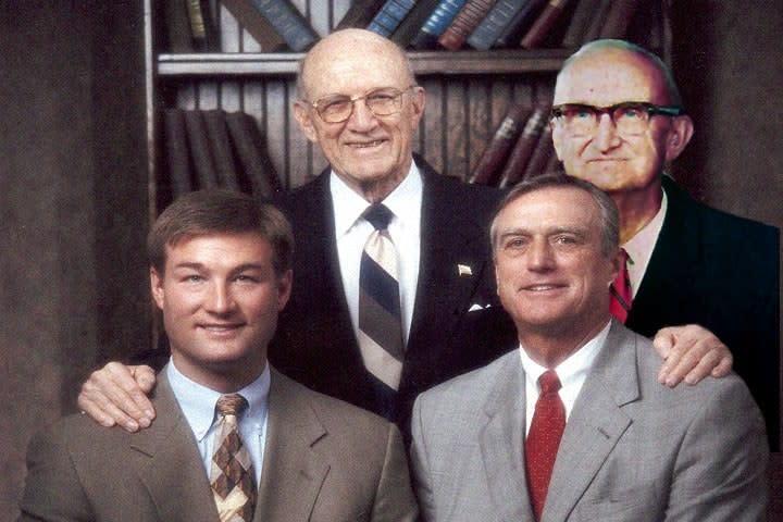 graff-family