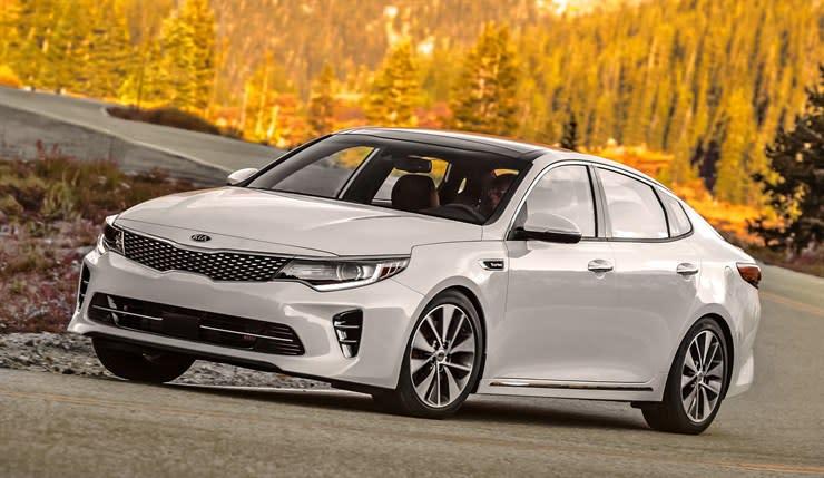 sale new plug ex htm in optima ct sedan branford hybrid or for lease kia