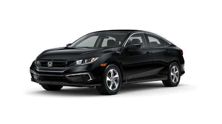2021 Honda Civic April Offers 219 Mo 1 9 Apr Financing Available Near Bradley Il