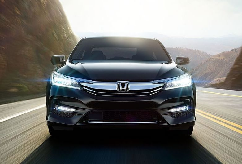 2017 Honda Accord for Lease in Capitol Heights, MD