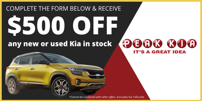 kia dealer colorado springs co new used cars for sale near pueblo co peak kia colorado springs kia dealer colorado springs co new