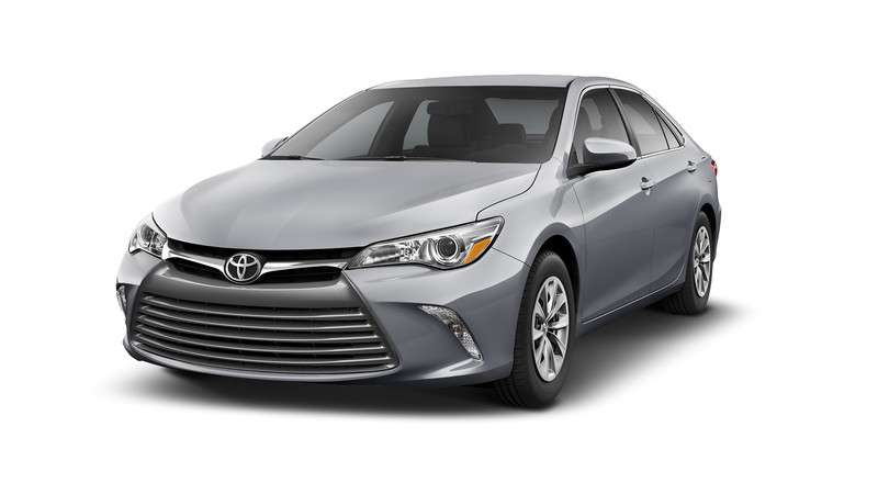 Toyota Dealers Mn >> Toyota Dealers Mn Top Car Release 2020