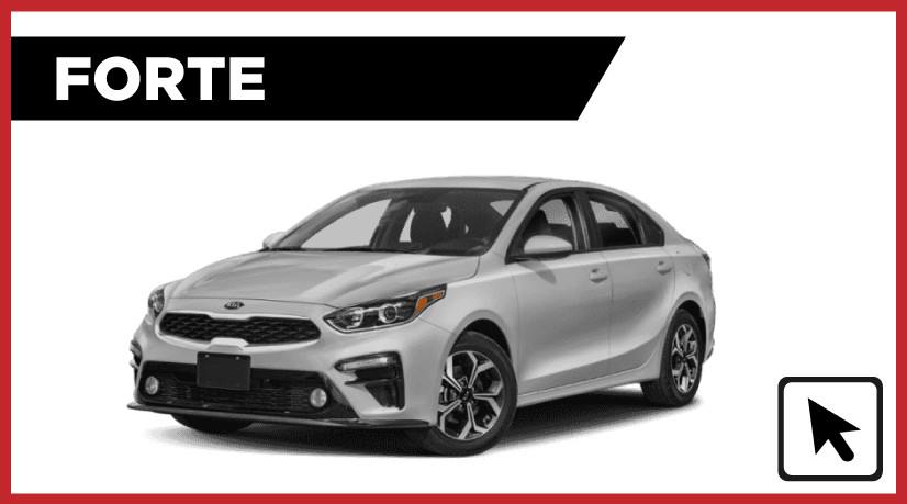 Kia Optima Lease 99 >> Current Deals Lease Specials H H Kia Of Omaha