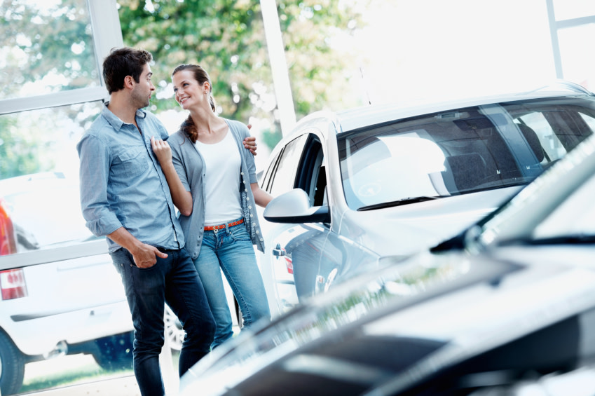 Find a vehicle that suits your needs and budget!
