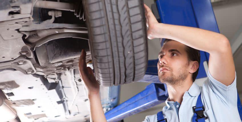Auto Repair – No Appointment Necessary near Manassas, VA